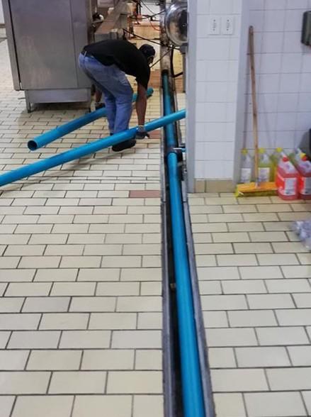 durbanville plumbing